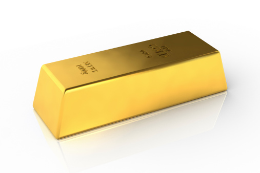 Image Gold Bar From Fort Knox Jpg Warehouse 13