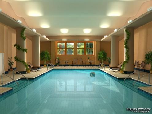 File:Indoor-swimming-pool-with-big-pillarsivy-plantationsand-sitting-bench.jpg