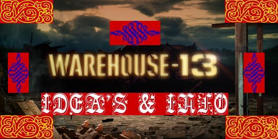 File:Show-ImageWarehouse-13-S4---Warehouse-13-Logo.png