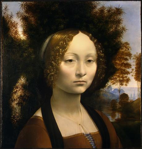 File:Leonardo da Vinci Ginevra de Benci 1474-78.png