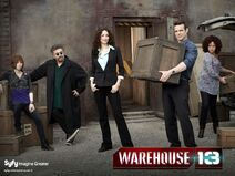 Warehouse-13-excellent-tv-only-34327188-1600-1200