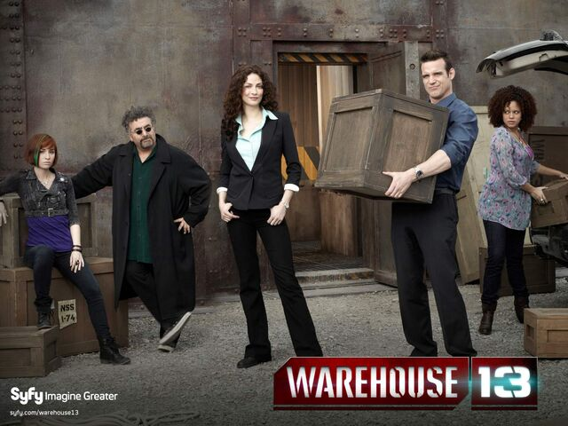 File:Warehouse-13-excellent-tv-only-34327188-1600-1200.jpg