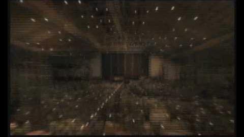 Warehouse 13 Season 1 DVD Trailer