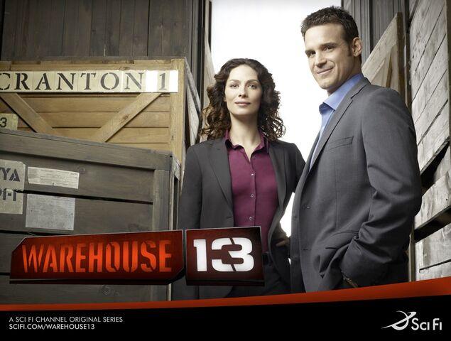 File:Warehouse13.jpg