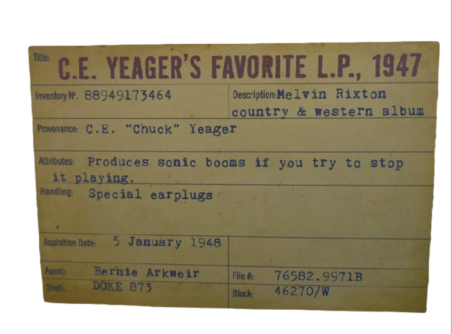 File:Yeager card.png