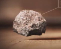File:Moon rock.PNG