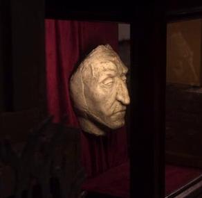 File:Dante's death mask.png