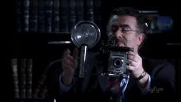 Dimensional Conversion Camera