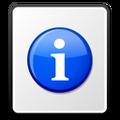 Thumbnail for version as of 16:36, September 7, 2009
