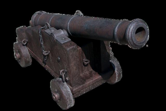 File:Black Bart's Cannon (cut2).png