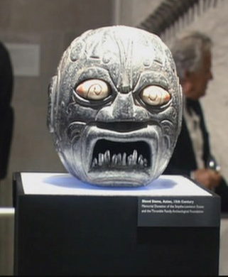 File:Ep. 1 - Aztec Bloodstone.jpg