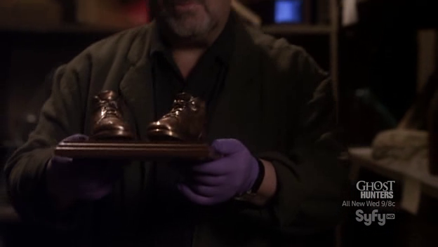 File:Bronze Baby Shoes.png