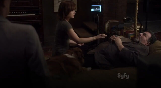 File:Warehouse13 Wiki S04E11 The Living and the Dead promo still 001.jpg