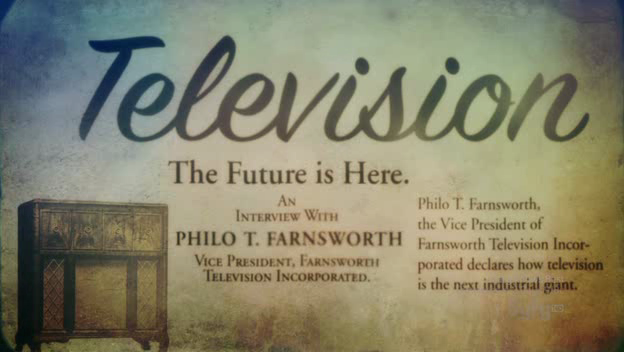 File:Farnsworth (3).png