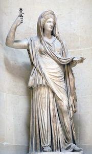Hera Campana Louvre Ma2283