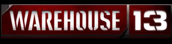 File:Warehouse13 logo.png