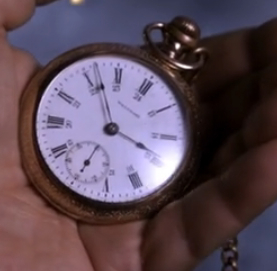 File:In pocket watch we trust.jpg