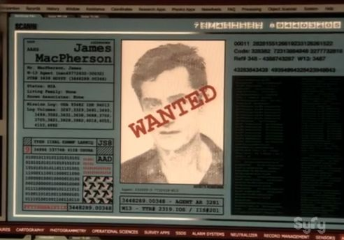 File:James MacPherson's wanted notice.jpg