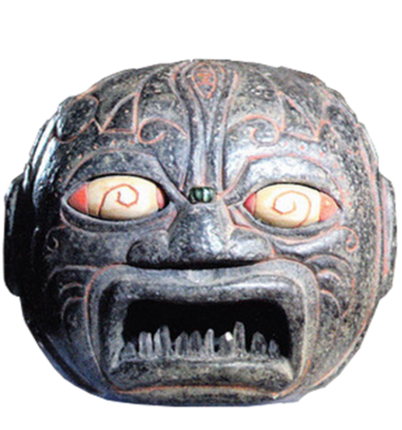 File:Aztec Bloodstone.png