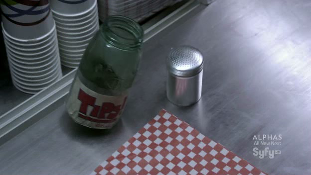 File:Glass Jar from the Donner Party.png