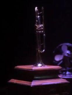 File:Dark vault trumpet.jpg