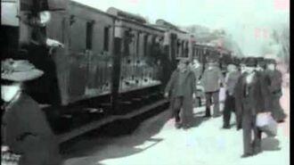 The Arrival of a Train at La Ciotat-0