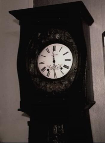 File:Clock2.PNG