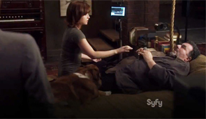File:Warehouse13 Wiki S04E11 The Living and the Dead promo still 002.jpg