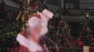 Santa lary