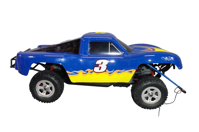Image Rc Racing Car Png Warehouse Wiki Fandom Powered By