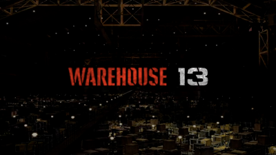 File:Warehouse 13 title card.png