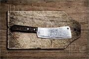 Butcher-Knife-954466