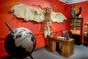 Wings of daedalus-big