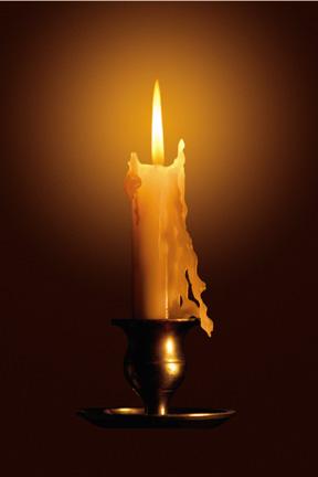 File:Candle.jpg