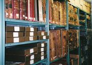 Archives,-Stacks,-2-779130