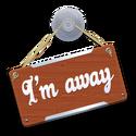 Im-Away1