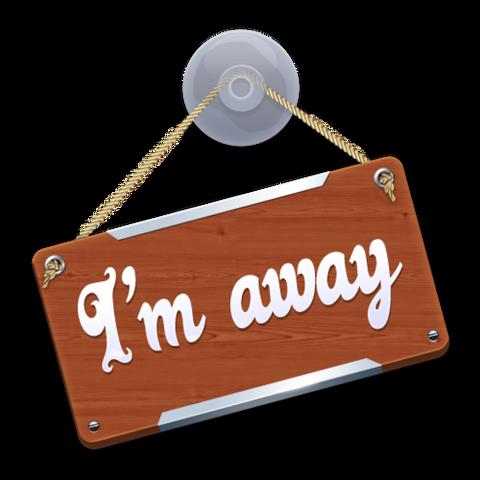 File:Im-Away1.png