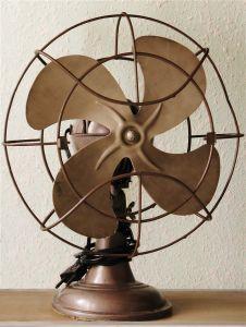 File:Old classic fan.jpg