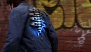 Spine (11)