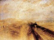 J.M.W. Turner-256735