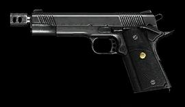 Файл:M1911A1 Render.png