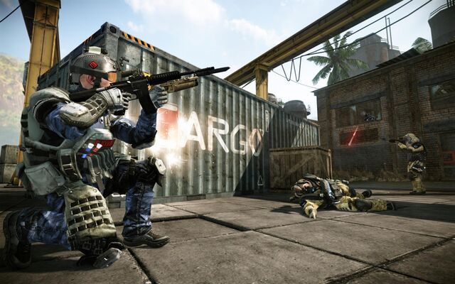 File:Warface WeapCustom Combat 201.jpg