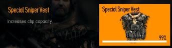 File:Special sniper Vest.png