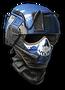 Atlas Helmet Rifleman Render