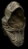 Default Sniper Helmet Render