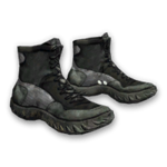 Fast Shoes Render