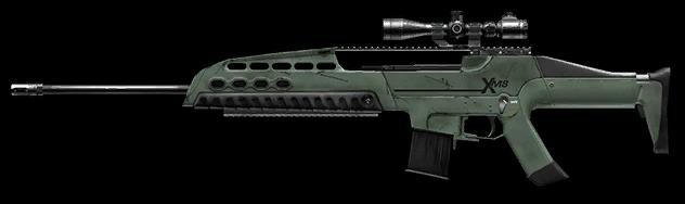 Файл:XM8 Sharpshooter Render.png