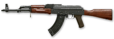 File:AK-47 Render.png