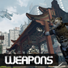 File:Weaponshome.png