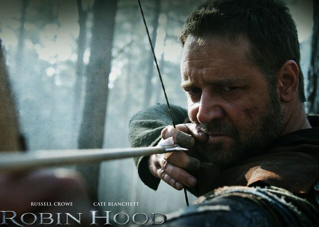 File:Robin hood wallpaper.jpg
